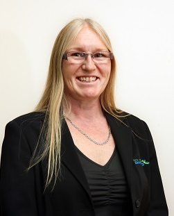 South West Conveyancing,  Owner Tania Jasper.  131030LP10 Picture:LEANNE PICKETT