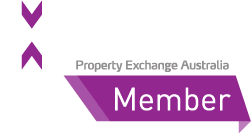 Pexa-Badge